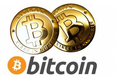kurā valstī bitcoin)