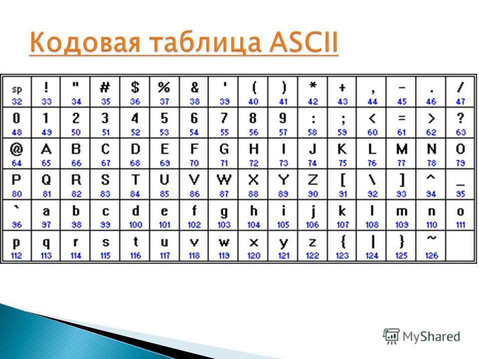 binārā varianta nozīme)