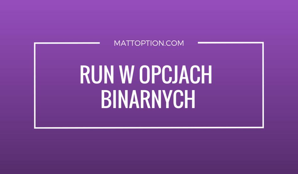 Kādas ir bināro opcijas un kā tās darbojas, uzzini kas ir...