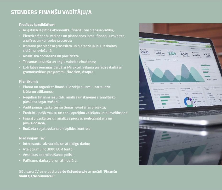 Opciju patiesās vērtības noteikšanas modeļi,riska mērīšanas metodes un tirdzniecības stratēģijas