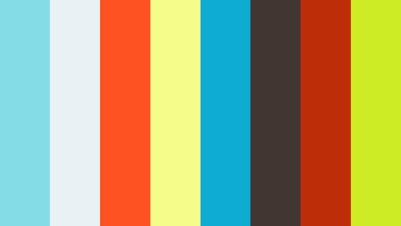 Sarkanā Binārā Opcija