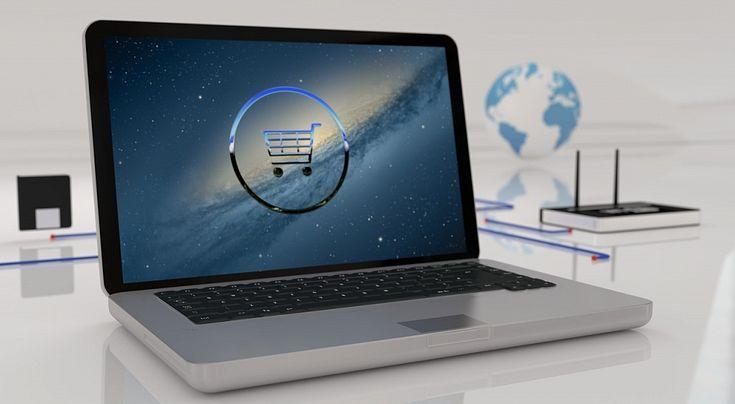 datora interneta ieņēmumi garantē kā emitenta iespēju