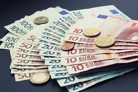 🥇 Populārākie ātrie kredīti | azboulings.lv