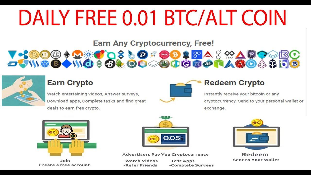 bitcoin maksjumi