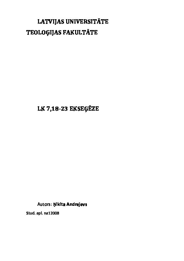 bināro opciju tirdzniecības video