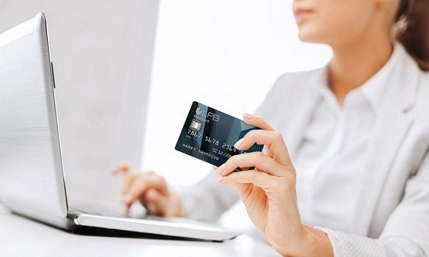 dārgi ieņēmumi tiešsaistē