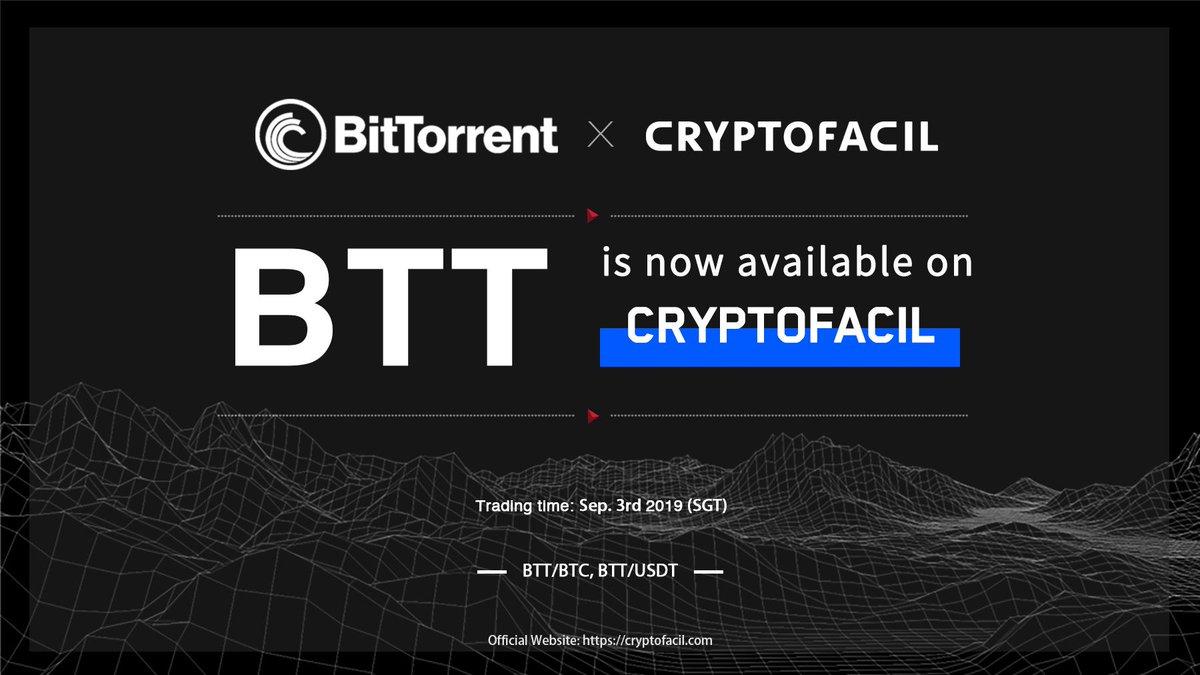 Bitcoin maka atlikums