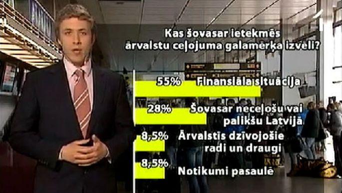 Kā valodu prasme ietekmē algas un nākotnes iespējas? - Finanšu ziņas - Financenet - TVNET