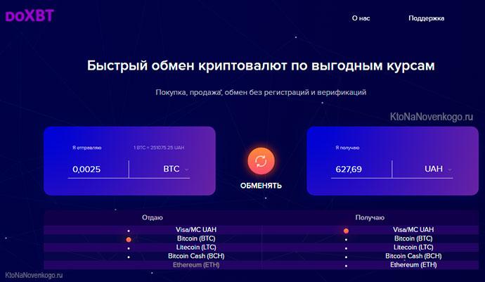 trx indikators binārām opcijām)