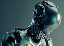 apmācība un tirdzniecības robotu izveide)