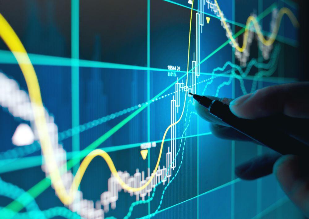 Akciju atpirkšana turpinās sist augstu vilni :: Dienas Bizness