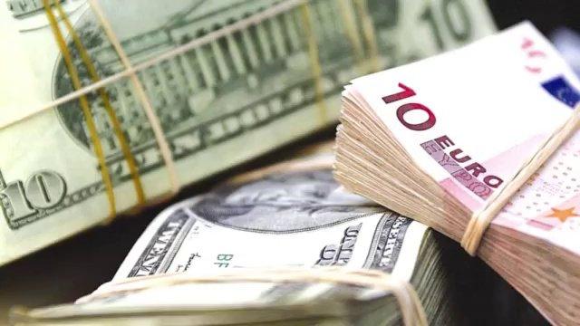 ātra nauda 10 atsauksmes par iespējām