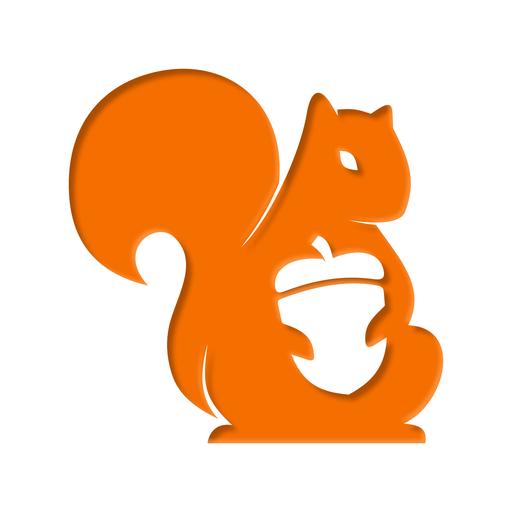 binārās opcijas | azboulings.lv, binārā opcija komentar