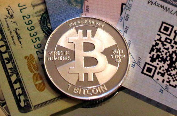 cik nopelnīt bitkoinos