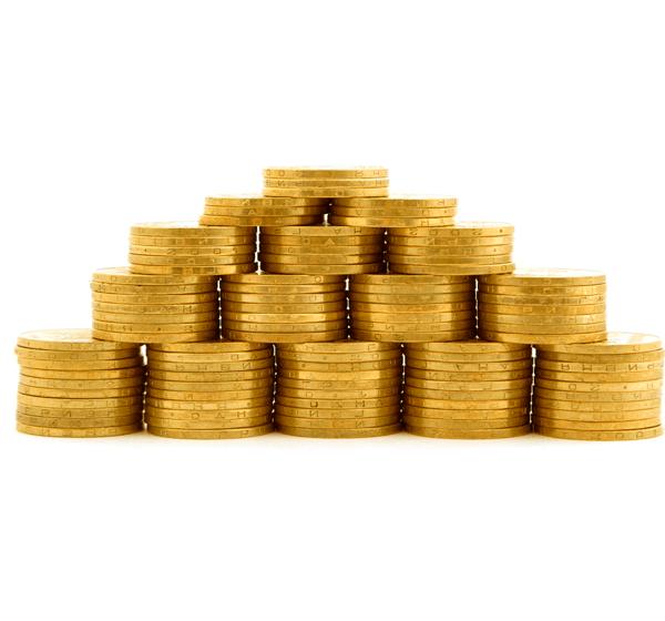 jums patiešām ātri jāpelna nauda)