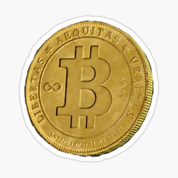 Forex Signāla Pakalpojums Mt4 Kā es darīju miljonus ar bitcoin