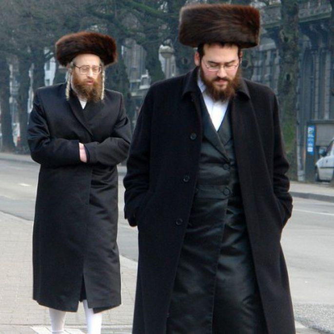 Ebreji, kā nopelnīt naudu)