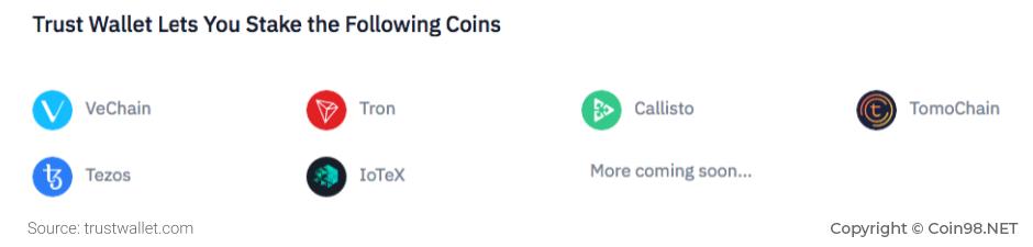 kur nopelnīt bitcoin eksmo