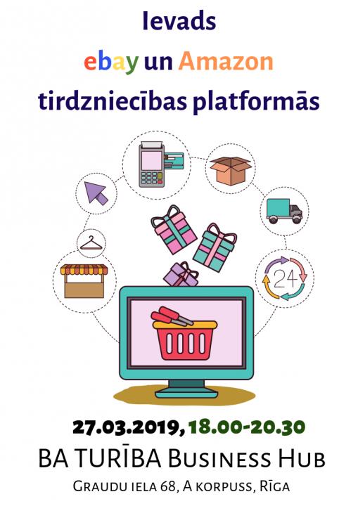 FOREX tirdzniecības platformas