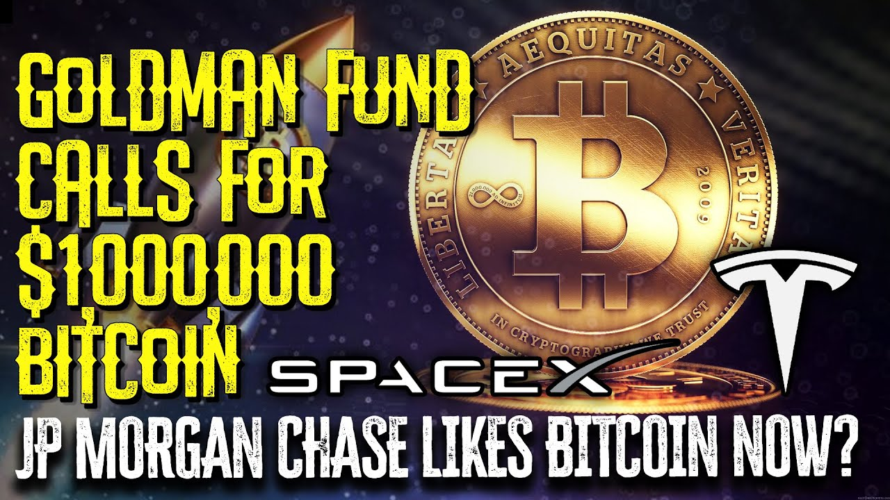 elektroniska nauda bitcoin k izveidot video)