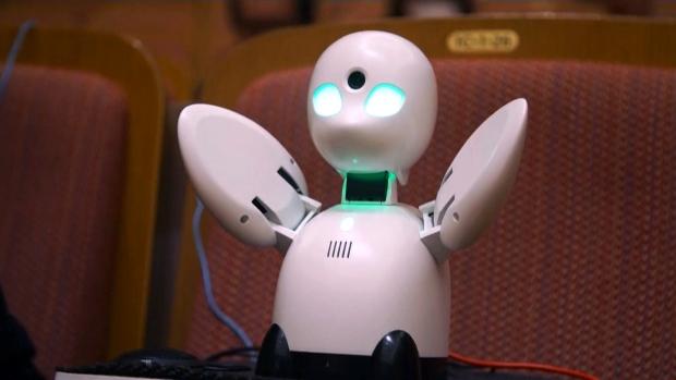 ellie bināro opciju robots