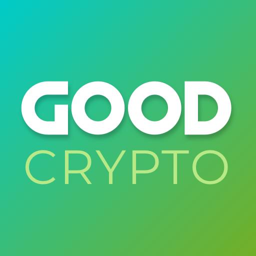 Bitcoin Debit Card FAQ