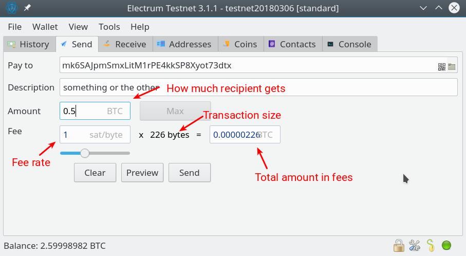 kā iegūt 1 bitcoin