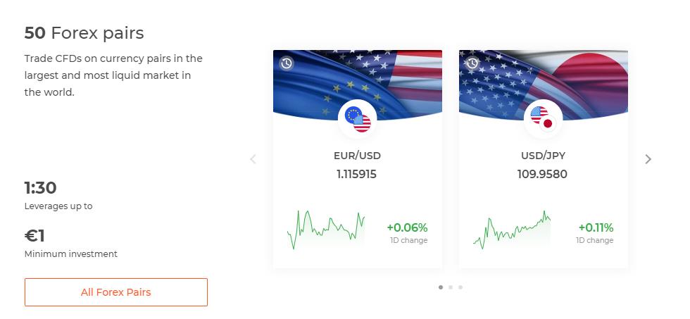 tulkošanas binārās opcijas ātra nauda android