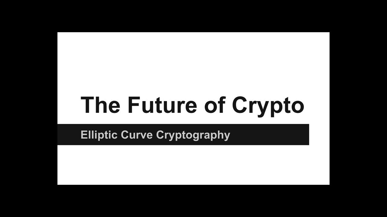 vietējais bitcoin vk