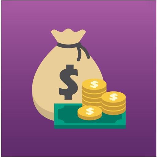 padoms, kā nopelnīt naudu