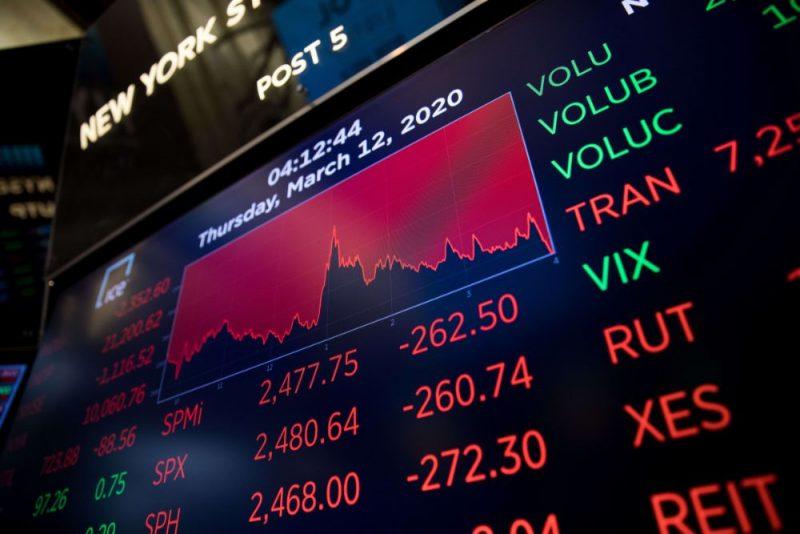 akciju opciju tirdzniecība