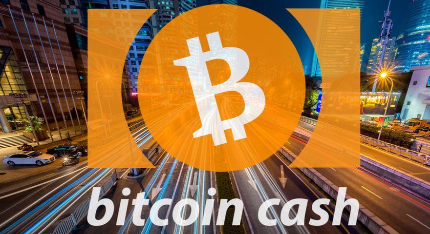 kur ir bitcoin adrese