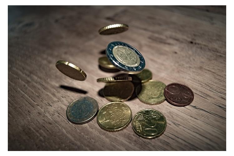 kā ātri un efektīvi nopelnīt naudu