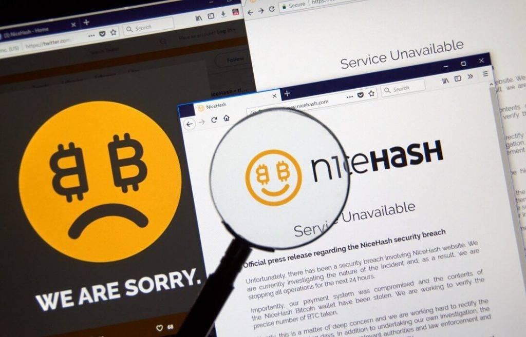 ieņēmumi no vietnes bitkoinos