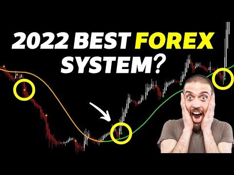 labākais tirdzniecības robots 2021
