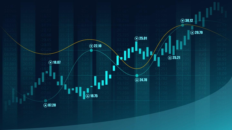 Binārās iespējas ar minimālo depozītu. Stratēģijas naudas pelnīšanai ar nelielu depozītu