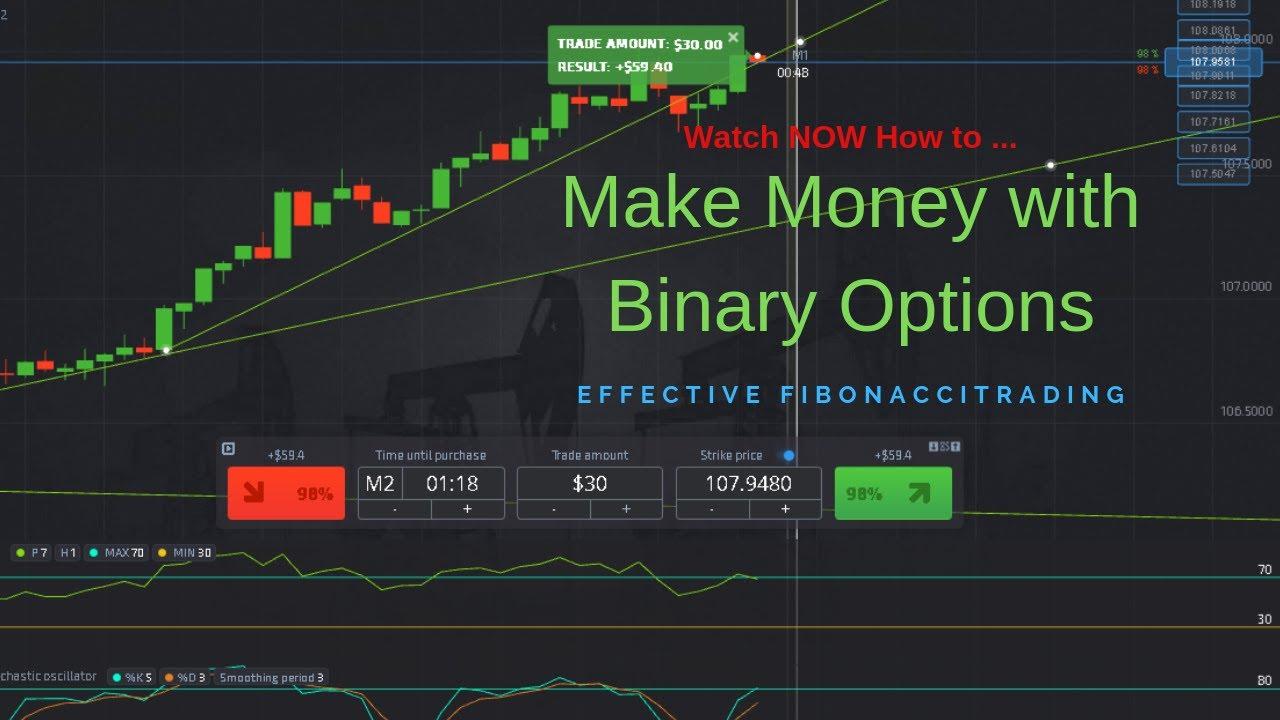 bināro opciju apmaiņas reitings)