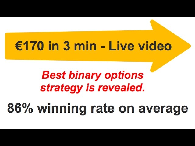 bināro opciju 24optonu video)