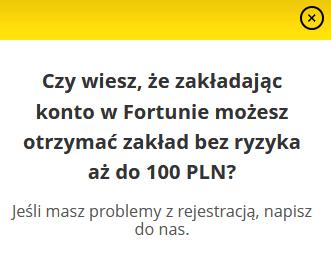 Instaforex Bonusa Noteikumi, Forex demo mt4