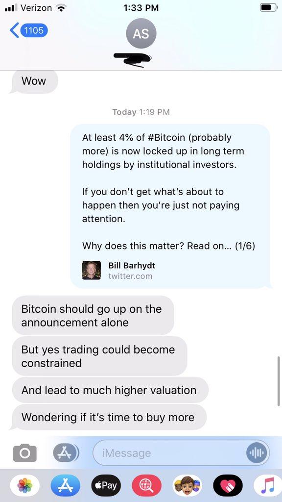 ieguldot bitcoin, k tas darbojas vai ir droši nopelnīt naudu internetā