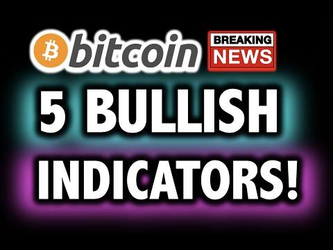 , ieguldot bitcoin, k to izdart