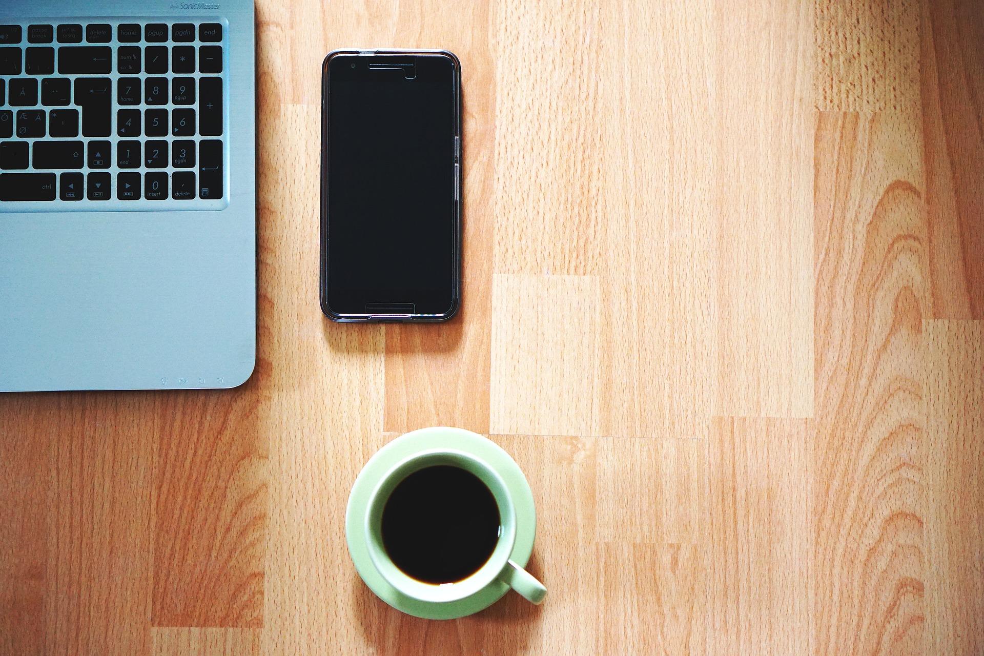 Labi apmaksāts papildu darbs mājās internetā, kā nopelnīt?