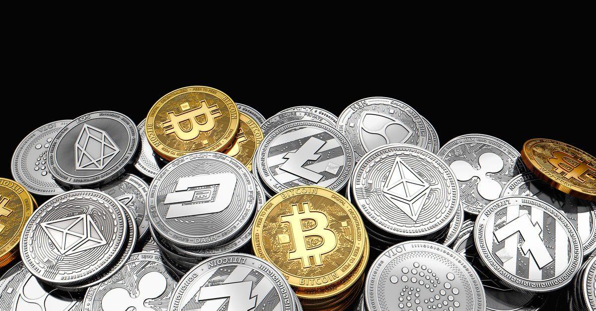 Kā tirgot kriptogrāfijas opcijas vietnē OKEx