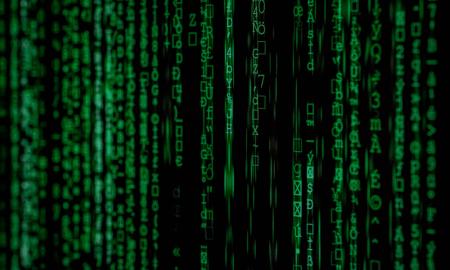 interneta ieņēmumu pārtveršana