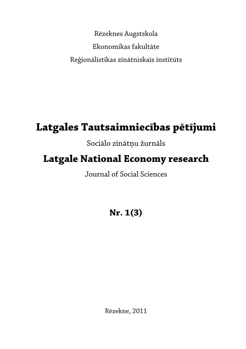 Investīcijas internetā 162 897)