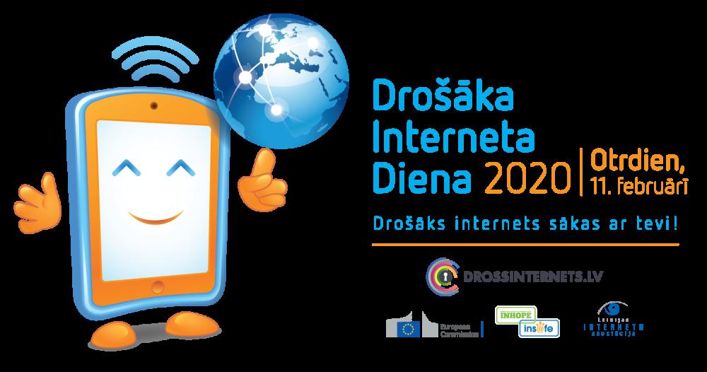 investīcijas no 2020. gada dienā internetā