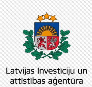 investīciju biržas tirdzniecība)