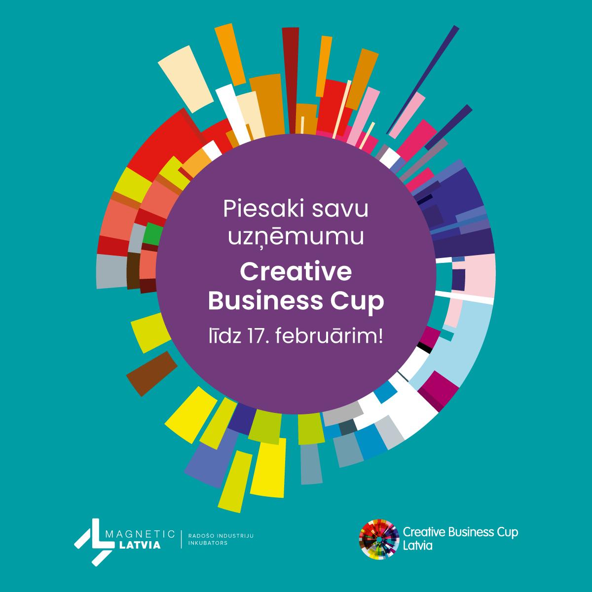 investīciju platforma jaunajiem uzņēmumiem)