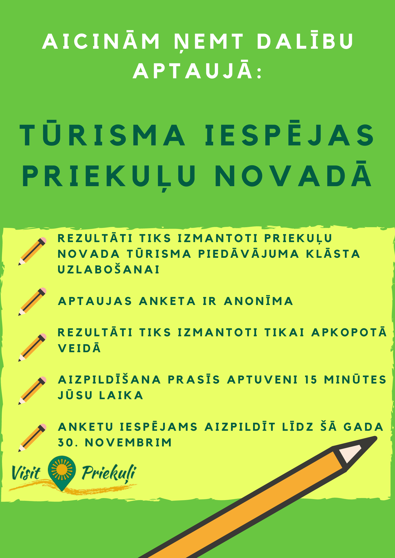 Latvijas jaunieši aicināti izteikt savu viedokli Eiropas mēroga pētījumā