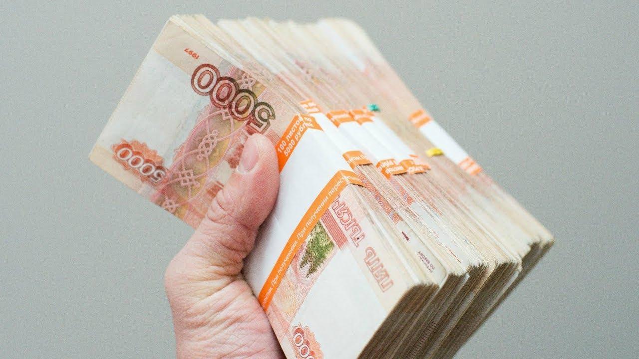 jūs nevarat nopelnīt lielu naudu)